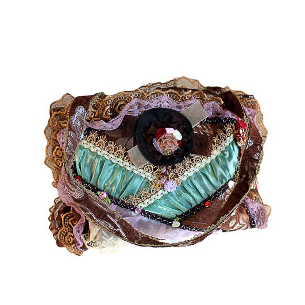 Unique Gift Shop London Shabby Chic Bags
