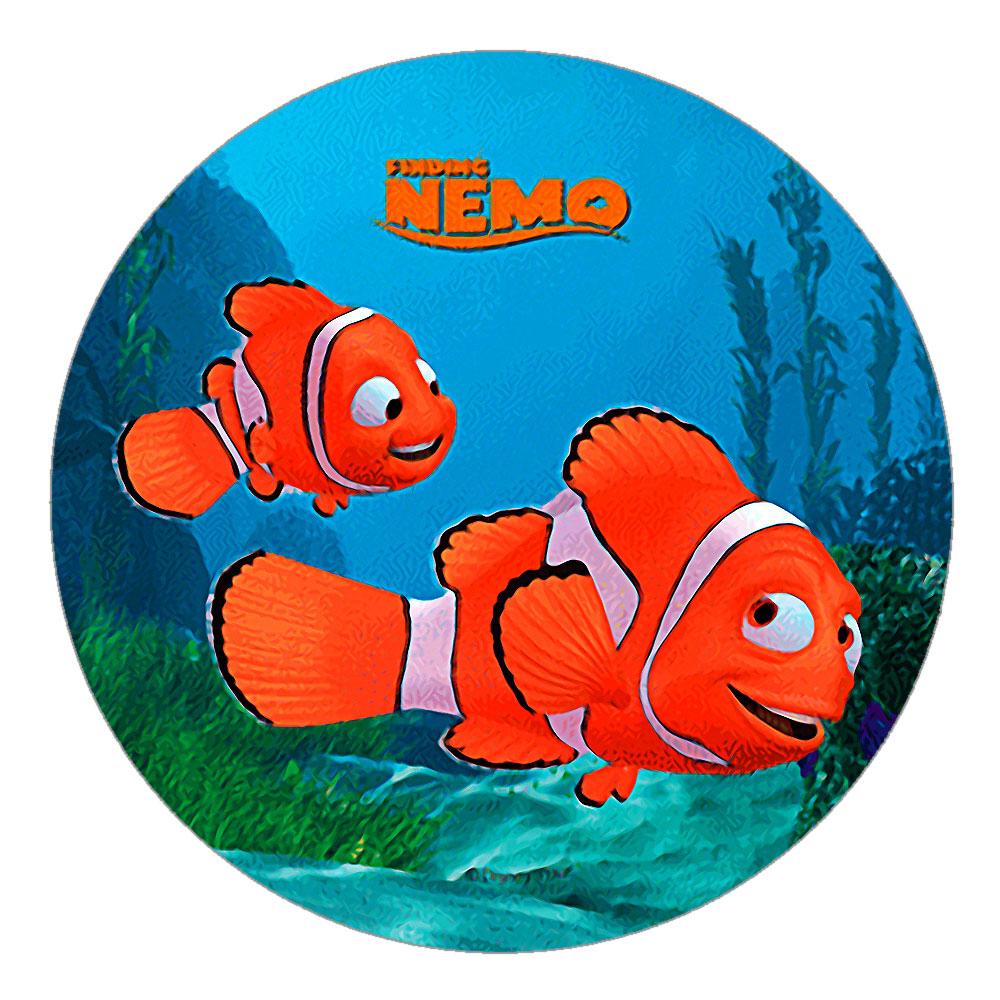 Unique Gift Shop London Disney Finding Nemo Cake Topper