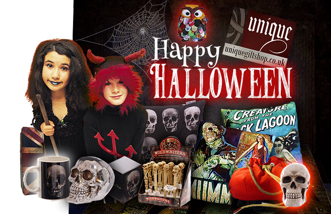 halloween gift ideas banner 1